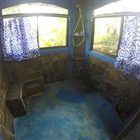 Casa Natural View Rental