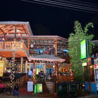 Ella Village Inn