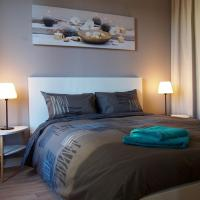 Studios Annecy Booking