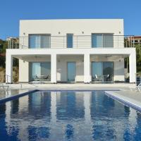 Villa Kefalonian Dream