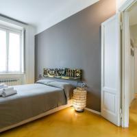 Charming Apartment Milan