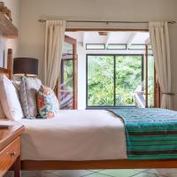 Ka'ana Resort & Spa