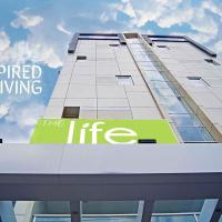 The Life Hotels City Center