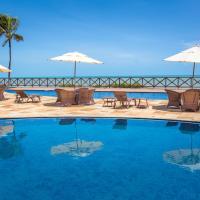 Cumbuco Dream Village Beachfront