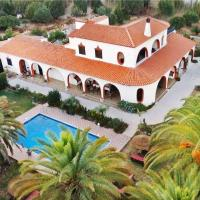 Villa Paraiso - Naturism Optional Adults Only