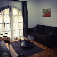 Kutná Hora Apartment