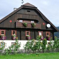 Auszeithof Schwabgut