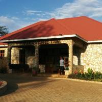 Hhando Coffee Lodge