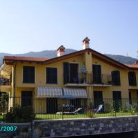 Appartamenti Maria Grazia
