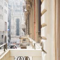 STRAF | a Member of Design Hotels™