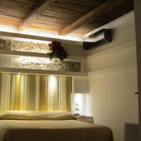 Albergo Del Centro Storico, hotel v destinácii Salerno