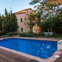 Booking.com: Hoteles en Vilafranca del Penedès. ¡Reservá tu ...