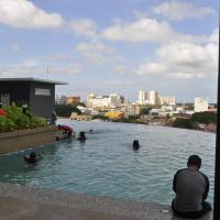D'Perdana Residence