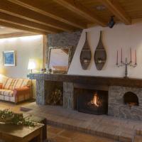 De 30 beste hotels in Canillo, Andorra (Prijzen vanaf € 53)