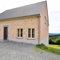 Stylish Holiday Home in Hastiere near Forest
