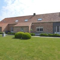 Holiday home Ganzenweelde