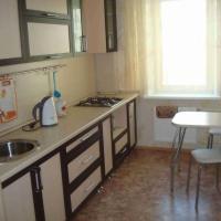 Apartment on Vakhitova 23