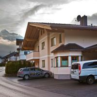 Apartment Oberbichl