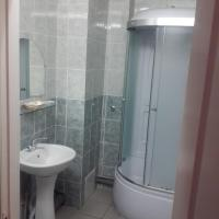 Apartments Hotel МАХ </h2 </a <div class=sr-card__item sr-card__item--badges <div class= sr-card__badge sr-card__badge--class u-margin:0  data-ga-track=click data-ga-category=SR Card Click data-ga-action=Hotel rating data-ga-label=book_window:  day(s)  <span class=bh-quality-bars bh-quality-bars--small   <svg class=bk-icon -iconset-square_rating color=#FEBB02 fill=#FEBB02 height=12 width=12<use xlink:href=#icon-iconset-square_rating</use</svg<svg class=bk-icon -iconset-square_rating color=#FEBB02 fill=#FEBB02 height=12 width=12<use xlink:href=#icon-iconset-square_rating</use</svg<svg class=bk-icon -iconset-square_rating color=#FEBB02 fill=#FEBB02 height=12 width=12<use xlink:href=#icon-iconset-square_rating</use</svg </span </div   <div style=padding: 2px 0  <div class=bui-review-score c-score bui-review-score--smaller <div class=bui-review-score__badge aria-label=Scored 7.4  7.4 </div <div class=bui-review-score__content <div class=bui-review-score__title Good </div </div </div   </div </div <div class=sr-card__item   data-ga-track=click data-ga-category=SR Card Click data-ga-action=Hotel location data-ga-label=book_window:  day(s)  <svg alt=Property location  class=bk-icon -iconset-geo_pin sr_svg__card_icon height=12 width=12<use xlink:href=#icon-iconset-geo_pin</use</svg <div class= sr-card__item__content   <strong class='sr-card__item--strong'Kirov</strong • <span 13 miles </span  from Kirovo-Chepetsk </div </div </div </div </div </li <div data-et-view=cJaQWPWNEQEDSVWe:1</div <li id=hotel_1842338 data-is-in-favourites=0 data-hotel-id='1842338' class=sr-card sr-card--arrow bui-card bui-u-bleed@small js-sr-card m_sr_info_icons card-halved card-halved--active   <div data-href=/hotel/ru/quot-na-priastanskoy-quot.html onclick=window.open(this.getAttribute('data-href')); target=_blank class=sr-card__row bui-card__content data-et-click=  <div class=sr-card__image js-sr_simple_card_hotel_image has-debolded-deal js-lazy-image sr-card__image--lazy data-src=https://r-cf.b