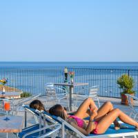 Albergo Pensione Riviera