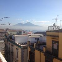 La Casa di Marella Suites in Naples