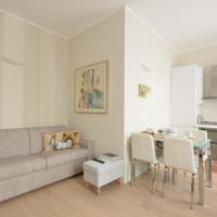 Appartamento Tortona Navigli