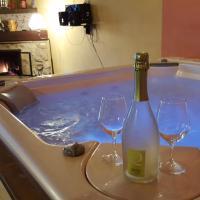 Holiday Home Suite Mirafloris