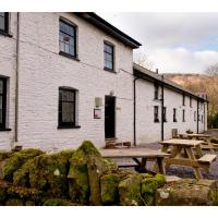 YHA Brecon Beacons