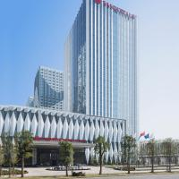 Wanda Realm Jinhua </h2 <div class=sr-card__item sr-card__item--badges <div class= sr-card__badge sr-card__badge--class u-margin:0  data-ga-track=click data-ga-category=SR Card Click data-ga-action=Hotel rating data-ga-label=book_window: 10 day(s)  <div class=china_stars_categories <i class= bk-icon-wrapper zhcn-ratings  title= <svg aria-hidden=true class=bk-icon -sprite-ratings_circles_5 focusable=false height=10 width=58<use xlink:href=#icon-sprite-ratings_circles_5</use</svg</i </div </div   <div style=padding: 2px 0  <div class=bui-review-score c-score bui-review-score--smaller <div class=bui-review-score__badge 8.3 </div <div class=bui-review-score__content <div class=bui-review-score__title Very good </div </div </div   </div </div <div class=sr-card__item sr-card__item--location  data-ga-track=click data-ga-category=SR Card Click data-ga-action=Hotel location data-ga-label=book_window: 10 day(s)  <svg class=bk-icon -iconset-geo_pin sr_svg__card_icon height=12 width=12<use xlink:href=#icon-iconset-geo_pin</use</svg <div class= sr-card__item__content   Jinhua &bull; <span 2.1 km </span  from centre </div </div <div class=sr-card__item    <svg class=bk-icon -iconset-clock sr_svg__card_icon height=12 width=12<use xlink:href=#icon-iconset-clock</use</svg <div class= sr-card__item__content   Last booked for your dates 20 hours ago </div </div <div data-et-view=MKMBNeMZeEOHGOMEJKaEcGdNALOPeae:1</div </div <div class= sr-card__price m_sr_card__price_with_unit_name  data-et-view= BKPBOLBdJNJDKVJWcC:1  OMOQcUFDCXSWAbDZAWe:1    <div class=m_sr_card__price_unit_name m_sr_card__price_small Deluxe Twin Room </div <div data-et-view=OMeRQWNdbLGMGcZUYaTTDPdVO:1</div <div data-et-view=OMeRQWNdbLGMGcZUYaTTDPdVO:3</div    <div class=sr_price_wrap   sr_simple_card_price--include-free-cancelation   data-et-view=       <span class= sr-card__price-rack-rate  data-component=tooltip data-tooltip-text= data-deal-rack=rackrate data-discount=23 data-ga-track=click data-ga-category=SR Card Click data-ga-action=Rack rate data-ga-label=book_window: 10 day(s)  TL 468 </span   <span class=sr-card__price-cheapest  data-ga-track=click data-ga-category=SR Card Click data-ga-action=Hotel price data-ga-label=book_window: 10 day(s)   TL 362 </span  </div       <div class=prd-taxes-and-fees-under-price  blockuid- charges-type-2 data-excl-charges-raw=60.09 data-cur-stage=2  +TL 60 taxes and charges  </div     <div class=breakfast_included--constructive u-font-weight:bold </div  <p class=sr_simple_card_price_includes css-loading-hidden <span <span class=sr-card__item--strongFREE cancellation</span </span </p <p class=sr_simple_card_price_includes css-loading-hidden <span <span class=u-display-block u-font-weight-boldNO PREPAYMENT NEEDED</span - pay at the property </span </p  </div </div </a </li <div data-et-view=cJaQWPWNEQEDSVWe:1</div <li id=hotel_415250 data-is-in-favourites=0 data-hotel-id='415250' data-lazy-load-nd class=sr-card sr-card--arrow bui-card bui-u-bleed@small js-sr-card m_sr_info_icons card-halved card-halved--active   <a href=/hotel/cn/narada-jinhua.en-gb.html?label=gen173nr-1FCAQoggJCDWNpdHlfLTE5MTI1NDlSAmNuWARo5AGIAQGYAQm4ARjIAQXYAQHoAQH4AQOIAgGoAgS4ArD4j-cFwAIB&sid=2e09da1af6d2e6e082c6050d309eb586&all_sr_blocks=41525008_89172491_0_1_0&checkin=2019-05-31&checkout=2019-06-01&dest_id=-1912549&dest_type=city&hapos=2&highlighted_blocks=41525008_89172491_0_1_0&hpos=2&nflt=pri%3D&sr_order=price&srepoch=1558445105&srpvid=34585e58ea080148&ucfs=1&matching_block_id=41525008_89172491_2_0_0&ref_is_wl=1&srhp=1 target=_blank class=sr-card__row bui-card__content data-et-view=  <div class=sr-card__image js-sr_simple_card_hotel_image has-debolded-deal js-lazy-image sr-card__image--lazy data-src=https://q-cf.bstatic.com/xdata/images/hotel/square200/10261271.jpg?k=e15cb2abdbb259ba01869ba9679295a6acc17a721cd8618a25bd343981d9b6c0&o=&s=1,https://q-cf.bstatic.com/xdata/images/hotel/max1024x768/10261271.jpg?k=f563c9212f7ff3571ec2ace7103609b8466e70ad33e59ebb57c09281f94aa3e3&o=&s=1  <div class=sr-card__image-inner css-loading-hidden <div class=sr-card__quick-preview s70 style=display: none; <div class=sr-card__quick-preview-inner <div class=icon-rectangle-below</div <div class=icon-rectangle-above</div </div </div <div  class= sr_simple_card--deal  sr_text_shadow  data-ga-track=click data-ga-category=SR Card Click data-ga-action=Bottom ribbon data-ga-label=book_window: 10 day(s)    Great Value Today </div </div <noscript <div class=sr-card__image--nojs style=background-image: url('https://q-cf.bstatic.com/xdata/images/hotel/square200/10261271.jpg?k=e15cb2abdbb259ba01869ba9679295a6acc17a721cd8618a25bd343981d9b6c0&o=&s=1')</div </noscript </div <div class=sr-card__details data-et-click=     <div class=sr-card_details__inner <h2 class=sr-card__name u-margin:0 u-padding:0 data-ga-track=click data-ga-category=SR Card Click data-ga-action=Hotel name data-ga-label=book_window: 10 day(s)  Jinhua Narada Hotel </h2 <div class=sr-card__item sr-card__item--badges <div class= sr-card__badge sr-card__badge--class u-margin:0  data-ga-track=click data-ga-category=SR Card Click data-ga-action=Hotel rating data-ga-label=book_window: 10 day(s)  <div class=china_stars_categories <i class= bk-icon-wrapper zhcn-ratings  title= <svg aria-hidden=true class=bk-icon -sprite-ratings_circles_4 focusable=false height=10 width=46<use xlink:href=#icon-sprite-ratings_circles_4</use</svg</i </div </div   <div style=padding: 2px 0  <div class=bui-review-score c-score bui-review-score--smaller <div class=bui-review-score__badge 7.9 </div <div class=bui-review-score__content <div class=bui-review-score__title Good </div </div </div   </div </div <div class=sr-card__item sr-card__item--location  data-ga-track=click data-ga-category=SR Card Click data-ga-action=Hotel location data-ga-label=book_window: 10 day(s)  <svg class=bk-icon -iconset-geo_pin sr_svg__card_icon height=12 width=12<use xlink:href=#icon-iconset-geo_pin</use</svg <div class= sr-card__item__content   Jinhua &bull; <span 2.5 km </span  from centre </div </div <div class=sr-card__item    <svg class=bk-icon -iconset-clock sr_svg__card_icon height=12 width=12<use xlink:href=#icon-iconset-clock</use</svg <div class= sr-card__item__content   Last booked for your dates 13 hours ago </div </div </div <div class= sr-card__price m_sr_card__price_with_unit_name  data-et-view= BKPBOLBdJNJDKVJWcC:1  OMOQcUFDCXSWAbDZAWe:1    <div class=m_sr_card__price_unit_name m_sr_card__price_small Economy Single Room </div <div data-et-view=OMeRQWNdbLGMGcZUYaTTDPdVO:3</div <div data-et-view=OMeRQWNdbLGMGcZUYaTTDPdVO:4</div    <div class=sr_price_wrap   sr_simple_card_price--include-free-cancelation   data-et-view=      <span class=sr-card__price-cheapest  data-ga-track=click data-ga-category=SR Card Click data-ga-action=Hotel price data-ga-label=book_window: 10 day(s)   TL 391 </span  </div       <div class=prd-taxes-and-fees-under-price  blockuid- charges-type-2 data-excl-charges-raw=23.45 data-cur-stage=2  +TL 23 taxes and charges  </div     <div class=breakfast_included--constructive u-font-weight:bold Breakfast included </div  <p class=sr_simple_card_price_includes css-loading-hidden <span <span class=sr-card__item--strongFREE cancellation</span </span </p <p class=sr_simple_card_price_includes css-loading-hidden <span <span class=u-display-block u-font-weight-boldNO PREPAYMENT NEEDED</span - pay at the property </span </p  </div </div </a </li <div data-et-view=cJaQWPWNEQEDSVWe:1</div <li id=hotel_3818391 data-is-in-favourites=0 data-hotel-id='3818391' class=sr-card sr-card--arrow bui-card bui-u-bleed@small js-sr-card m_sr_info_icons card-halved card-halved--active   <a href=/hotel/cn/bo-yin-liu-xiu-qing-she-du-jia-jiu-dian.en-gb.html?label=gen173nr-1FCAQoggJCDWNpdHlfLTE5MTI1NDlSAmNuWARo5AGIAQGYAQm4ARjIAQXYAQHoAQH4AQOIAgGoAgS4ArD4j-cFwAIB&sid=2e09da1af6d2e6e082c6050d309eb586&all_sr_blocks=381839104_120993004_2_1_0&checkin=2019-05-31&checkout=2019-06-01&dest_id=-1912549&dest_type=city&hapos=3&highlighted_blocks=381839104_120993004_2_1_0&hpos=3&nflt=pri%3D&sr_order=price&srepoch=1558445105&srpvid=34585e58ea080148&ucfs=1&matching_block_id=381839104_120993004_2_0_0&ref_is_wl=1&srhp=1 target=_blank class=sr-card__row bui-card__content data-et-view=  <div class=sr-card__image js-sr_simple_card_hotel_image has-debolded-deal js-lazy-image sr-card__image--lazy data-src=https://r-cf.bstatic.com/xdata/images/hotel/square200/153721503.jpg?k=b81b66f60c20181970bc65a8a6417c592a0bf1e70f0b6777d2b78a41c1a97bee&o=&s=1,https://r-cf.bstatic.com/xdata/images/hotel/max1024x768/153721503.jpg?k=3c8416b3f3cf36fd33cebd5271e0ed600c63448f40231ab9816b68e48f4ca581&o=&s=1  <div class=sr-card__image-inner css-loading-hidden <div class=sr-card__quick-preview s70 style=display: none; <div class=sr-card__quick-preview-inner <div class=icon-rectangle-below</div <div class=icon-rectangle-above</div </div </div </div <noscript <div class=sr-card__image--nojs style=background-image: url('https://r-cf.bstatic.com/xdata/images/hotel/square200/153721503.jpg?k=b81b66f60c20181970bc65a8a6417c592a0bf1e70f0b6777d2b78a41c1a97bee&o=&s=1')</div </noscript </div <div class=sr-card__details data-et-click=     <div class=sr-card_details__inner <h2 class=sr-card__name u-margin:0 u-padding:0 data-ga-track=click data-ga-category=SR Card Click data-ga-action=Hotel name data-ga-label=book_window: 10 day(s)  Bo Yin Liu Xiu Light Luxury Hotel </h2 <div class=sr-card__item sr-card__item--badges <div style=padding: 2px 0    </div </div <div class=sr-card__item sr-card__item--location  data-ga-track=click data-ga-category=SR Card Click data-ga-action=Hotel location data-ga-label=book_window: 10 day(s)  <svg class=bk-icon -iconset-geo_pin sr_svg__card_icon height=12 width=12<use xlink:href=#icon-iconset-geo_pin</use</svg <div class= sr-card__item__content   Jinhua &bull; <span 58 km </span  from centre </div </div </div <div class= sr-card__price m_sr_card__price_with_unit_name  data-et-view= BKPBOLBdJNJDKVJWcC:1  OMOQcUFDCXSWAbDZAWe:1    <div class=m_sr_card__price_unit_name m_sr_card__price_small Twin Room with Balcony </div <div data-et-view=OMeRQWNdbLGMGcZUYaTTDPdVO:3</div <div data-et-view=OMeRQWNdbLGMGcZUYaTTDPdVO:4</div <div data-et-view=OMeRQWNdbLGMGcZUYaTTDPdVO:6</div    <div class=sr_price_wrap   sr_simple_card_price--include-free-cancelation   data-et-view=      <span class=sr-card__price-cheapest  data-ga-track=click data-ga-category=SR Card Click data-ga-action=Hotel price data-ga-label=book_window: 10 day(s)   TL 538 </span  </div       <div class=prd-taxes-and-fees-under-price  blockuid- charges-type-2 data-excl-charges-raw=53.84 data-cur-stage=2  +TL 54 taxes and charges  </div     <p class=urgency_price   <span class=sr_simple_card_price_from sr_simple_card_price_includes--text data-ga-track=click data-ga-category=SR Card Click data-ga-action=Hotel price persuasion data-ga-label=book_window: 10 day(s) data-et-view=   Only <span class=sr-card__item--strong1 left</span! </span </p <div class=breakfast_included--constructive u-font-weight:bold Breakfast included </div  <p class=sr_simple_card_price_includes css-loading-hidden <span <span class=sr-card__item--strongFREE cancellation</span </span </p <p class=sr_simple_card_price_includes css-loading-hidden <span <span class=u-display-block u-font-weight-boldNO PREPAYMENT NEEDED</span - pay at the property </span </p  </div </div </a </li </ol </div <div data-block=pagination </div <script if( window.performance && performance.measure && 'b-fold') { performance.measure('b-fold'); } </script  <script (function () { if (typeof EventTarget !== 'undefined') { if (typeof EventTarget.prototype.dispatchEvent === 'undefined' && typeof EventTarget.prototype.fireEvent === 'function') { EventTarget.prototype.dispatchEvent = EventTarget.prototype.fireEvent; } } if (typeof window.CustomEvent !== 'function') { // Mobile IE has CustomEvent implemented as Object, this fixes it. var CustomEvent = function(event, params) { // don't delete var evt; params = params || {bubbles: false, cancelable: false, detail: undefined}; try { evt = document.createEvent('CustomEvent'); evt.initCustomEvent(event, params.bubbles, params.cancelable, params.detail); } catch (error) { // fallback for browsers that don't support createEvent('CustomEvent') evt = document.createEvent(Event); for (var param in params) { evt[param] = params[param]; } evt.initEvent(event, params.bubbles, params.cancelable); } return evt; }; CustomEvent.prototype = window.Event.prototype; window.CustomEvent = CustomEvent; } if (!Element.prototype.matches) { Element.prototype.matches = Element.prototype.matchesSelector || Element.prototype.msMatchesSelector || Element.prototype.oMatchesSelector || Element.prototype.webkitMatchesSelector; } if (!Element.prototype.closest) { Element.prototype.closest = function(s) { var el = this; if (!document.documentElement.contains(el)) return null; do { if (el.matches(s)) return el; el = el.parentElement || el.parentNode; } while (el !== null && el.nodeType === 1); return null; }; } }()); (function(){ var searchboxEl = document.querySelector('.js-searchbox_redesign'); if (!searchboxEl) return; var groupChildren = searchboxEl.querySelector('[name=group_children]'); var childAgesEl = searchboxEl.querySelector('.js-child-ages'); var childAgesLabelEl = searchboxEl.querySelector('.js-child-ages-label'); var ageOptionHTML; var childrenNo; function showChildrenAges() { childAgesEl.style.display = 'block'; childAgesLabelEl.style.display = 'block'; } function hideChildrenAges() { childAgesEl.style.display = 'none'; childAgesLabelEl.style.display = 'none'; } function onGroupChildenChange(e) { var newValue = parseInt(e.target.value); if (newValue  childrenNo) { for (var i = newValue; i  childrenNo; i--) { childAgesEl.insertAdjacentHTML('beforeend', ageOptionHTML); } } else { var els = childAgesEl.querySelectorAll('.js-age-option-container'); for (var i = els.length - 1; i = 0; i--) { if (i = newValue) { var el = els[i]; if (el.parentNode !== null) { el.parentNode.removeChild(el); } } } } if (newValue == 0 && childrenNo  0) { hideChildrenAges(); } if (newValue  0 && childrenNo == 0) { showChildrenAges(); } childrenNo = newValue; } if (groupChildren) { groupChildren.disabled = false; childrenNo = parseInt(groupChildren.value); if (childrenNo  0) { showChildrenAges(); } ageOptionHTML = document.querySelector('#sb-age-option-container').innerHTML; groupChildren.addEventListener('change', onGroupChildenChange); document.addEventListener('cp:sb-group-children-ready', function() { groupChildren.removeEventListener('change', onGroupChildenChange); }); } }()); </script <div class=css-loading-hidden m_lp_below_fold_container <div data-et-view=HCZVfDaNPQDVCDdHFBddQFfdXUJKDKaT:2</div <div class=bui-container style=padding-top: 0; <div data-component=fragment data-fragment-event=view .m_lp_below_fold_container data-fragment-name=joinapp.search_result_dynamic_entrypoint data-fragment-tmpl=fragment/joinapp_search_result_banner  </div </div <div id=sr_nearby_destinations data-component=sr_lazy_load_nearby_destinations </div </div <svg class=bk-icon -iconset-close_bold height=128 style=display:none; width=128 viewBox=0 0 128 128<path d=M75.3 64l26.4-26.3a8 8 0 0 0-11.4-11.4L64 52.7 37.7 26.3a8 8 0 0 0-11.4 11.4L52.7 64 26.3 90.3a8 8 0 0 0 11.3 11.4L64 75.3l26.3 26.4a8 8 0 0 0 11.4-11.4z/</svg <svg class=bk-icon -iconset-navarrow_right_bold height=128 style=display:none; width=128 viewBox=0 0 128 128<path d=M48 104a8 8 0 0 1-5.7-13.7L68.7 64 42.3 37.7a8 8 0 0 1 11.4-11.4L91.3 64l-37.6 37.7A8 8 0 0 1 48 104z/</svg </div </div <div class= tabbed-nav--content tabbed-nav--content__search tabbed-nav--content__search-with-tabs  data-tab-id=search id=tabbed_search  <div class= sb__tabs js-sb__tabs <div class= sb__tabs__item js-sb__tabs__item active data-id=sb_hotels  <div id=searchbox-async <div class=tabbed-nav--loader style=height: 85px;</div <div style=display: none; </div </div </div </div <a class=iam-banner-link href=https:&#47;&#47;account.booking.com&#47;auth&#47;oauth2?lang=en-gb&amp;redirect_uri=https%3A%2F%2Fsecure.booking.com%2Flogin.html%3Fop%3Doauth_return&amp;state=UqADx46ontkbNqYP6tv7oBKcbvpGvA4gmlsSCqQsGoBcahQu9_PdBaYox09mDVq5TkN0Numvyeu_7fSSXMkCtvcIkqc_Md48Q50kS7PDsne_Cl9yaOirgzrYbxq0n3VTCPGeBI_PXtY84CCfDZop_it4jkg2hKa4KN4tQTbmxxkxWQcLCEn1_rctm6w2BWNMG_anuIK2VFUIYHtnZIZbDHjlWxEtS19ToqEtHkI2eLx24JFNHHhUwJM2ows4OW3VDfRf_yWPPhQIqDySVLPkCPLmUsUIL3XkfgBwAOWW3ml5oNDaV3uEUDdq2s_1qzKLUaWfSaARdvVxZ28z9v5H4si_7UDd8tIcEwU_tdsIuyvb0WUMo0hByTRrJNZK_JLZauwidxw4w66wUNP6_KrBWIC_9fPg7fnJ22C78yk5MVe89j_XpeWUOemha3LqoHcRG3tzVaQ2yWm4E4Cwe5S5C7U0sVRwgtpPRDLTVgR7vPIput42jabr2Mnuq4xgSve-CaijFSTPM0vJIzZD4Cq13YuY1_k0BSwX-rp9nr9gF6b2Bg4&amp;aid=304142&amp;response_type=code&amp;client_id=vO1Kblk7xX9tUn2cpZLS&amp;dt=1558445105 <div class=bui-container <div class=bui-card bui-banner bui-u-bleed@small <svg class=bk-icon -iconset-user_account_outline bui-banner__icon height=24 role=presentation width=24<use xlink:href=#icon-iconset-user_account_outline</use</svg <div class=bui-banner__content <header class=bui-card__header <h1 class=bui-card__titleSign in to save more!</h1 <h2 class=bui-card__subtitleSign in to unlock our best prices</h2 </header </div </div </div </a <div class=tabbed-nav--content__search--history <p class=db-section--title Your recent searches </p <article class=db-card js-tabbed-nav--search-history-container data-url=/userhistory.en-gb.html?label=gen173nr-1FCAQoggJCDWNpdHlfLTE5MTI1NDlSAmNuWARo5AGIAQGYAQm4ARjIAQXYAQHoAQH4AQOIAgGoAgS4ArD4j-cFwAIB;sid=2e09da1af6d2e6e082c6050d309eb586;srpvid=34585e58ea080148&;tmpl=profile/user_searches;view_type=side_menu_searches; <div class=db-card--content <div class=db-card--content--group tabbed-nav--content--loader js-tabbed-nav--content--loader <div class=db-card--content--item db-card--content--item__icon active  <div class=spinner spinner__css <div class=spinner--bg spinner--bg__1 <div class=spinner--bar</div </div <div class=spinner--bg spinner--bg__2 <div class=spinner--bar</div </div <div class=spinner--bg spinner--bg__3 <div class=spinner--bar</div </div <div class=spinner--bg spinner--bg__4 <div class=spinner--bar</div </div <div class=spinner--bg spinner--bg__5 <div class=spinner--bar</div </div <div class=spinner--bg spinner--bg__6 <div class=spinner--bar</div </div <div class=spinner--bg spinner--bg__7 <div class=spinner--bar</div </div <div class=spinner--bg spinner--bg__8 <div class=spinner--bar</div </div <div class=spinner--bg spinner--bg__9 <div class=spinner--bar</div </div <div class=spinner--bg spinner--bg__10 <div class=spinner--bar</div </div <div class=spinner--bg spinner--bg__11 <div class=spinner--bar</div </div </div Loading your recent searches </div </div </div </article </div <div class=tabbed-nav--content__search--usps </div </div <div class=tabbed-nav--content tabbed-nav--content__signin data-tab-id=signin data-async-content id=tabbed_signin <div class=tabbed-nav--loader</div <div class=async-signin-retry async-signin-retry__hidden <h3 class=async-signin-retry__headingSomething went wrong. <brPlease try again