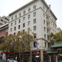 SF Plaza Hotel