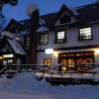 Mt Hakuba Backpackers Hostel