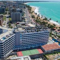 Maceió Atlantic Suites