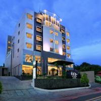 Hotel Neo+ Balikpapan