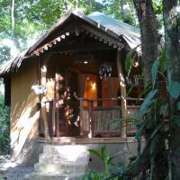 Korrigan Lodge