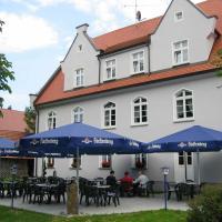 Gasthof Rössle