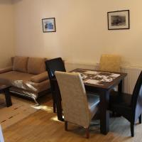 Apartment Čolić