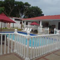 Booking.com: Hoteles en Melgar. ¡Reserva tu hotel ahora!