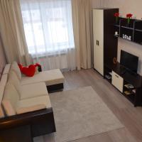 Апартамент Соловьиная Роща 3