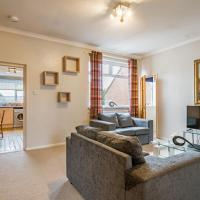Leighton Buzzard Apartments