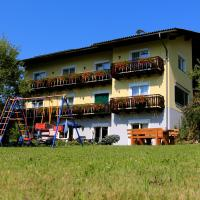 Pension Sonnengrund