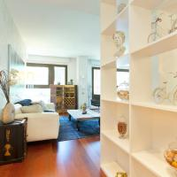 Rambla Luxury Apartment