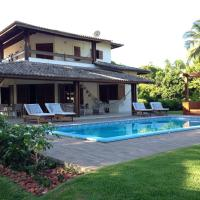 Casa da Ilha de Itaparica - Club Med