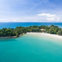 Kaw Kwang Beach Resort