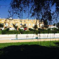 Albufeira Luxury Villa