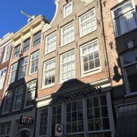 Nine Streets Inn