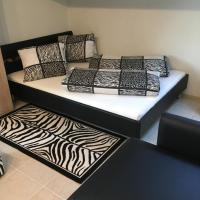 Apartment Lala