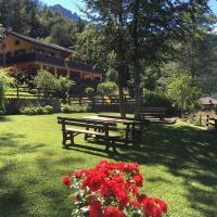Family Residence Village alle Terrazze 1 - Ideale per famiglie