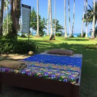 Dusita Koh Kood Resort