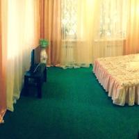 Mini Hotel Neva