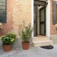 Secret Garden Venice